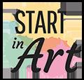 Start In Art