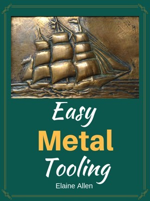 Easy Metal Tooling